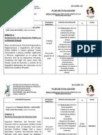 67293956-PLAN-DE-EVALUACION-DE-REGULACION-JURIDICA-DE-LAS-RELACIONES-PRIVADAS-UBV-SECCION-O2-4TO-SEMESTRE.pdf