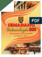 Semarang Dalam Angka 2011 (4)