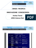 Ricerca&Innovazione