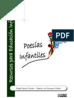 51732370 Poesias Infantiles Para La Escuela