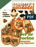 enciclopedia de manualidades 42