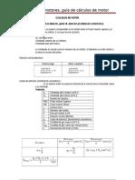 89097312-calculos-aplicados