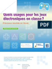 gis-synthesis_report_fr