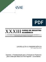 legislação_licenciaturas