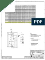 Dimensiones Tanque de Aire HLC