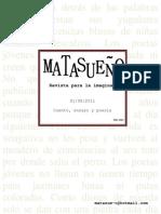 (MATASUEÑO-001)