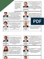 Legisladores.pdf