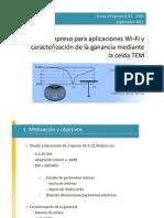 PFC CristinaAmorJimenez Presentacio