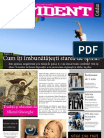 Ziar Magazin