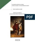 dissertação mestrado Cíntia