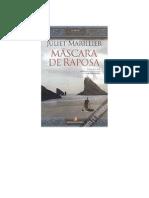 Juliet Marillier - Saga Das Ilhas Brilhantes 2 - Máscara-de-Raposa 7092c8d7d22ef