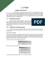 ArmCad u pdf