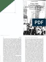 Claus Offe Contradicciones en el Estado del Bienestar.pdf