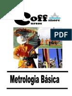Metrologia REV 1