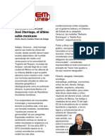 José Iturriaga, el último sabio mexicano.pdf