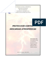 Proteccion Contra Descargas Atmosfericas-7