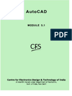 143565447 Curs Autocad Copy