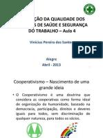 As origens da indústria e do movimento operário no Brasil