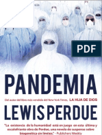 Pandemia-Cap1
