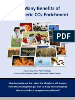 55 Benefits of Co2 Pamphlet