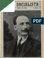 Vida socialista. 12-2-1911, n.º 59.pdf