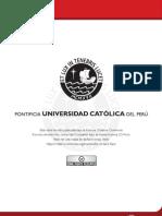 CONSTRUCCIÓN DE CUESTIONARIO SOBRE CLIMA MOTIVACIONAL EJEMPLO