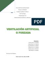 VENTILACIÓN ARTIFICIAL O FORZADA-4