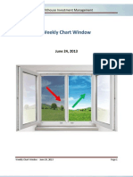 Lighthouse Weekly Chart Window - 2013-06-24