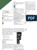 leis de newton tracuateua.pdf