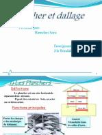 plancher dallage. aissascofild (2)