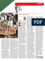 O preço do progresso_Público-20Junho2013