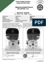 2971F68Ed01.pdf