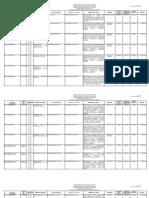 CONTRATOS_2010.pdf
