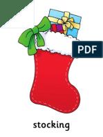 christmas_bota.pdf