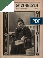 Vida socialista. 13-11-1910, n.º 46.pdf