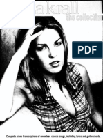 Diana Krall -The Collection.pdf