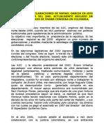 i - Declaraciones de Rafael Garcia - Das. Corregido. (2)