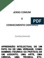 senso_comum_x_conhecimento_científico