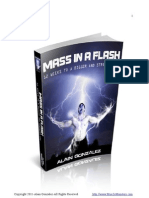 Mass_in_a_Flash