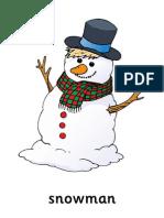 christmas_muñeco nieve.pdf