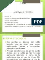 RESERVAS Y FONDOS.pptx