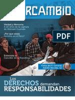 Revista_Intercambio_22.pdf