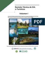 1 Volumen I TURISMO 2-7-2012 Ccad