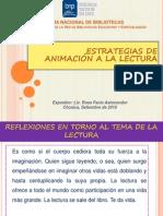 estrategiasdeanimacinalalectura-101018210153-phpapp01