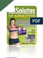 ABSolutos 10 Minutos