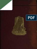 Obras Poéticas. Vol. 1