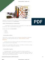 C  Maquinas Industriales - Conceptos y Teoría