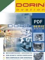 Dorin Innovation