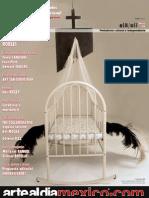 Arte al Día México - Ed 47.pdf