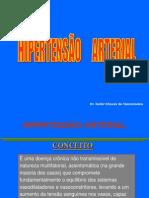 Hiperdia Palestra